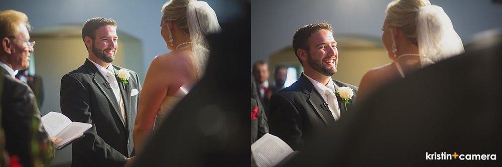 Lubbock-Wedding-Photographer-0029-Graft-Boyd.JPG