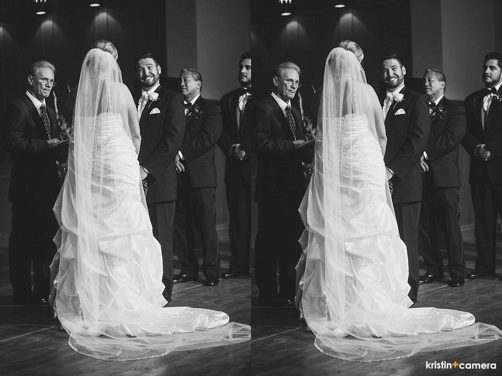 Lubbock-Wedding-Photographer-0031-Graft-Boyd.JPG