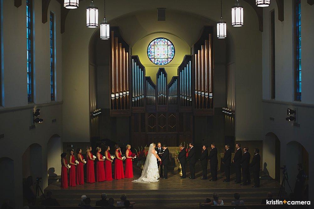 Lubbock-Wedding-Photographer-0030-Graft-Boyd.JPG