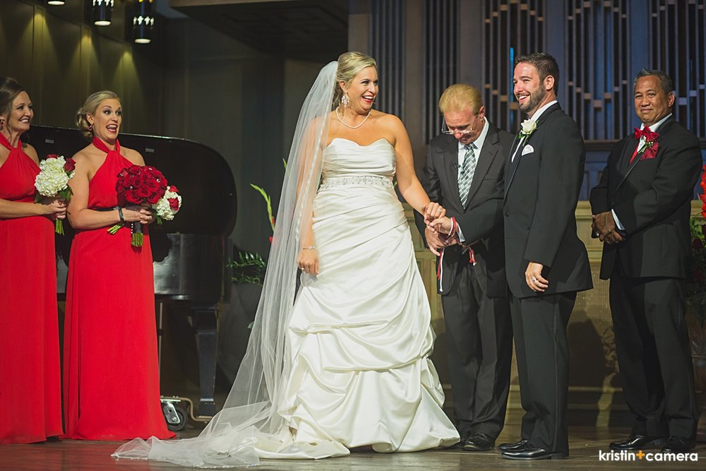 Lubbock-Wedding-Photographer-0032-Graft-Boyd.JPG