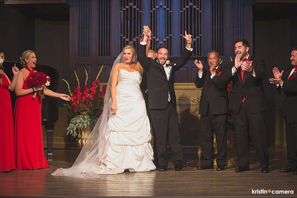 Lubbock-Wedding-Photographer-0034-Graft-Boyd.JPG