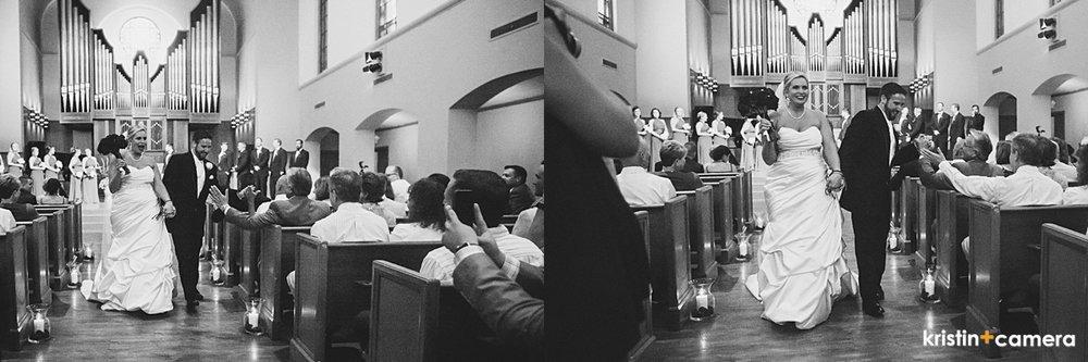 Lubbock-Wedding-Photographer-0035-Graft-Boyd.JPG