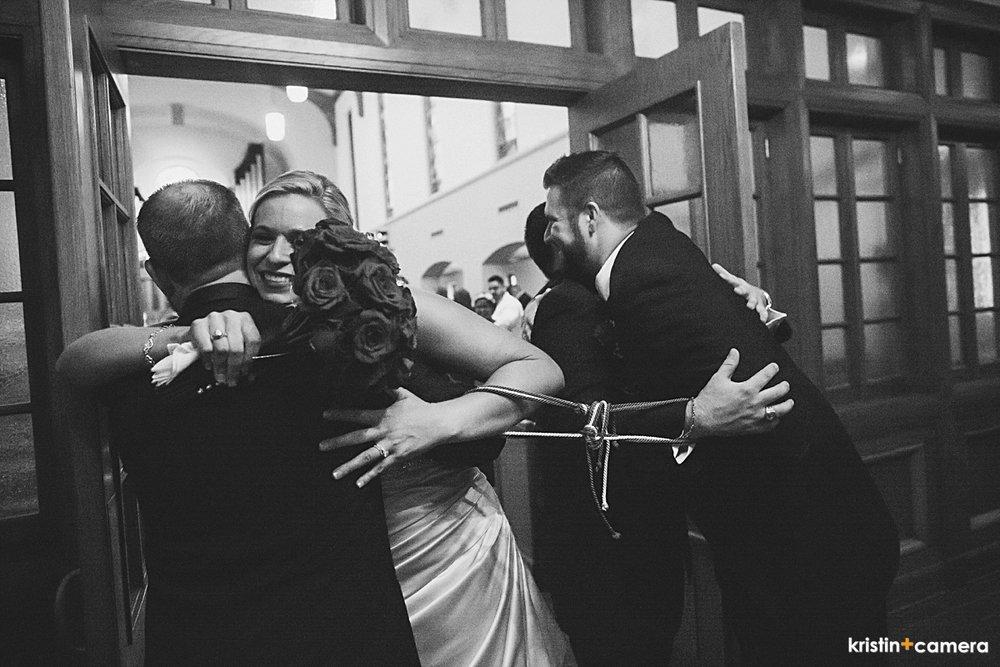 Lubbock-Wedding-Photographer-0036-Graft-Boyd.JPG