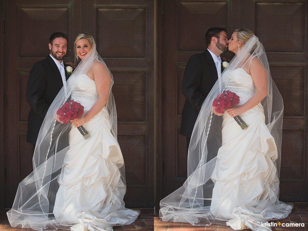 Lubbock-Wedding-Photographer-0037-Graft-Boyd.JPG
