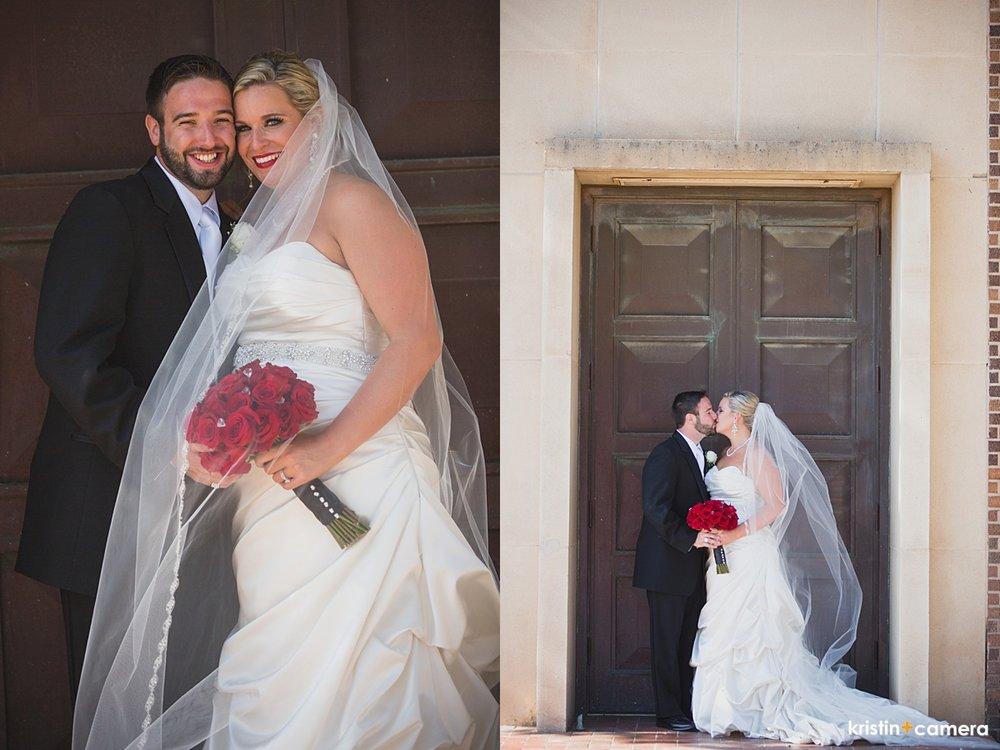 Lubbock-Wedding-Photographer-0038-Graft-Boyd.JPG