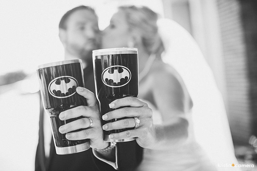 Lubbock-Wedding-Photographer-0040-Graft-Boyd.JPG