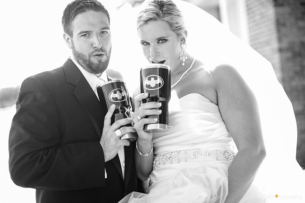 Lubbock-Wedding-Photographer-0039-Graft-Boyd.JPG