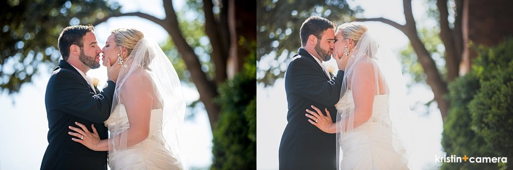 Lubbock-Wedding-Photographer-0042-Graft-Boyd.JPG