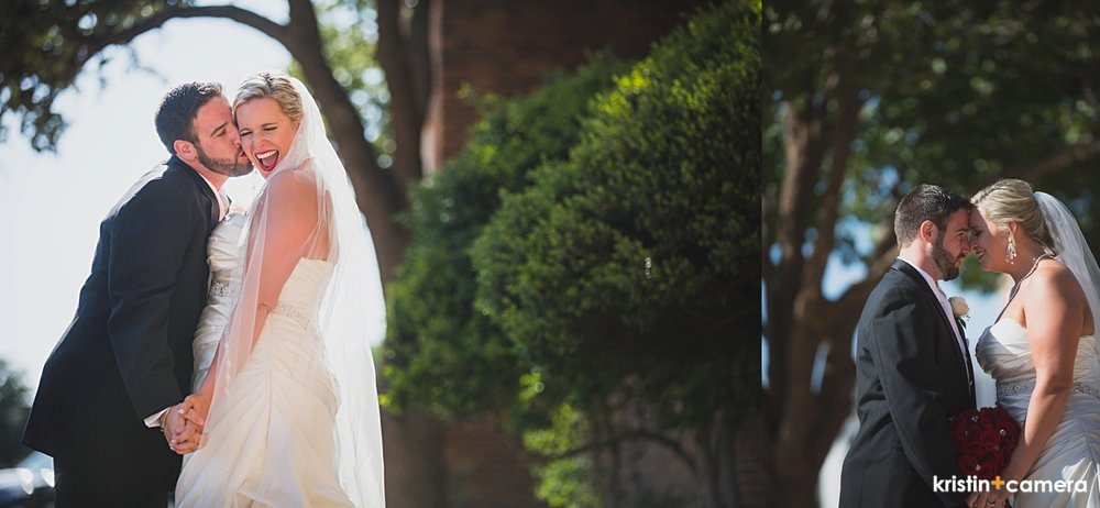 Lubbock-Wedding-Photographer-0041-Graft-Boyd.JPG