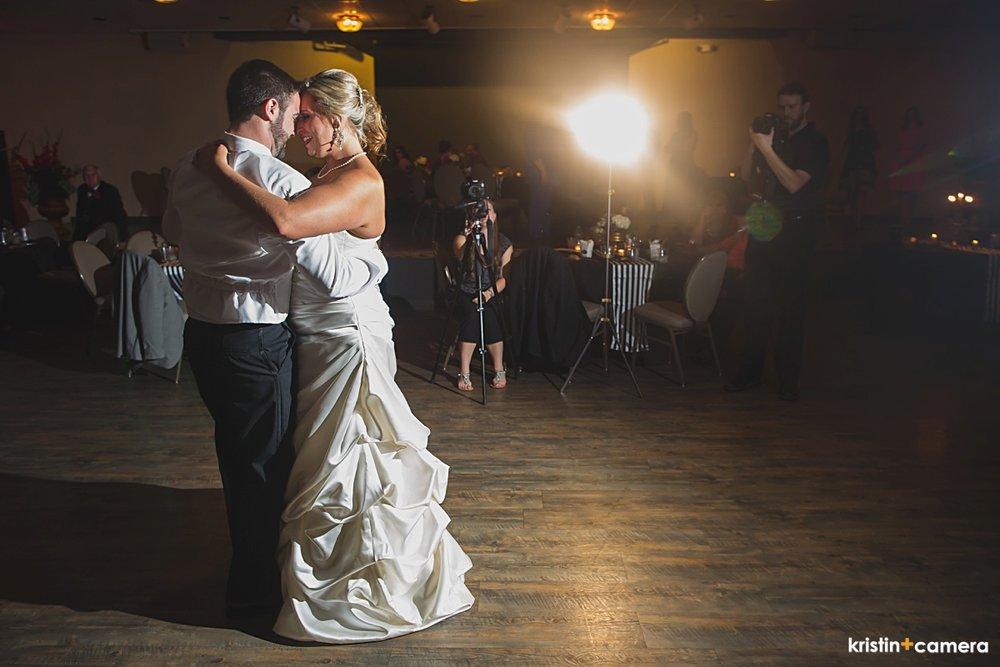 Lubbock-Wedding-Photographer-0045-Graft-Boyd.JPG