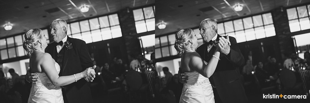 Lubbock-Wedding-Photographer-0046-Graft-Boyd.JPG