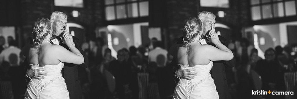 Lubbock-Wedding-Photographer-0047-Graft-Boyd.JPG
