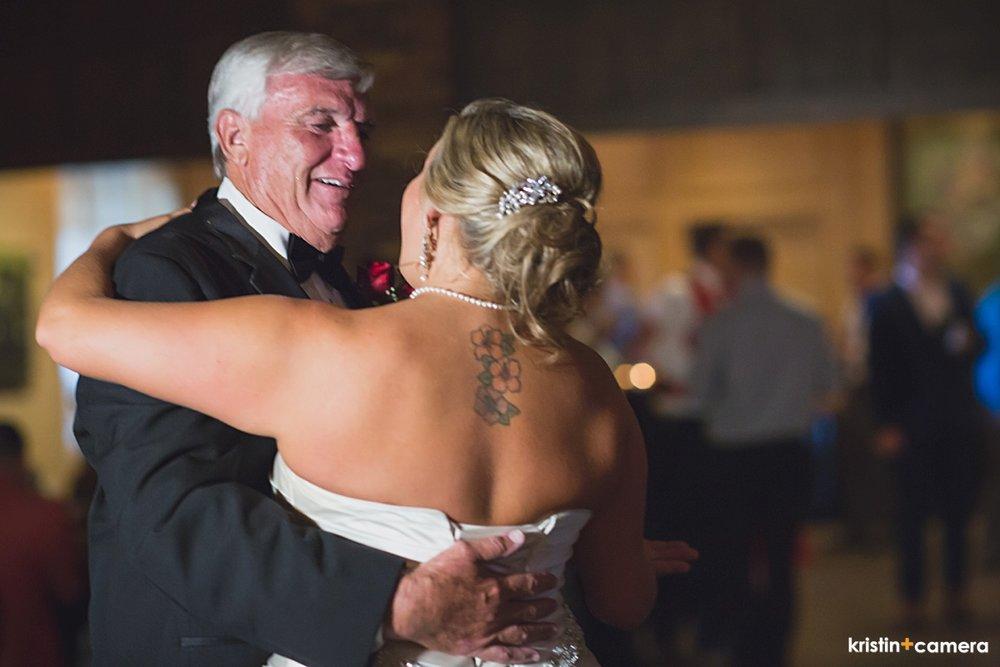 Lubbock-Wedding-Photographer-0048-Graft-Boyd.JPG