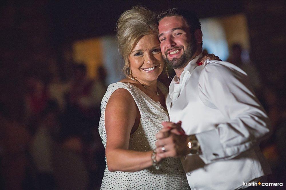 Lubbock-Wedding-Photographer-0049-Graft-Boyd.JPG