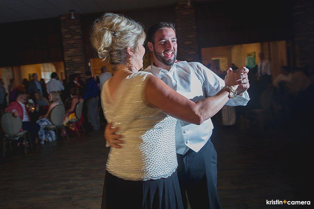 Lubbock-Wedding-Photographer-0050-Graft-Boyd.JPG
