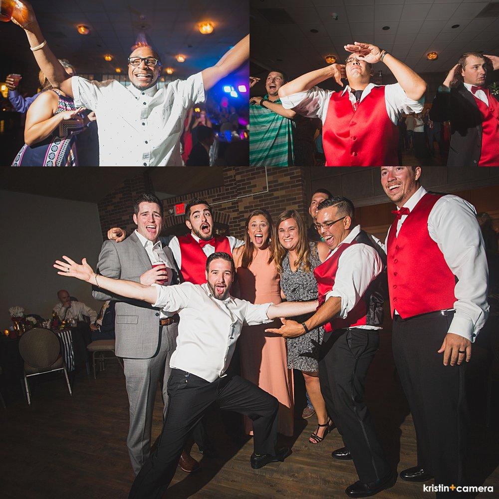 Lubbock-Wedding-Photographer-0052-Graft-Boyd.JPG