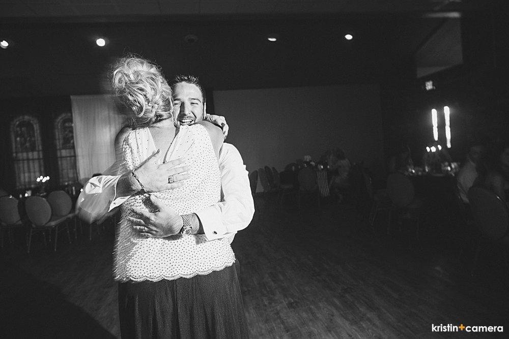Lubbock-Wedding-Photographer-0051-Graft-Boyd.JPG