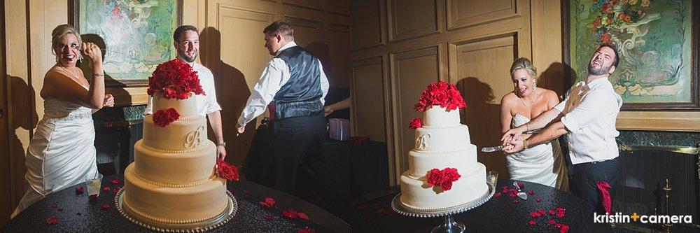 Lubbock-Wedding-Photographer-0054-Graft-Boyd.JPG