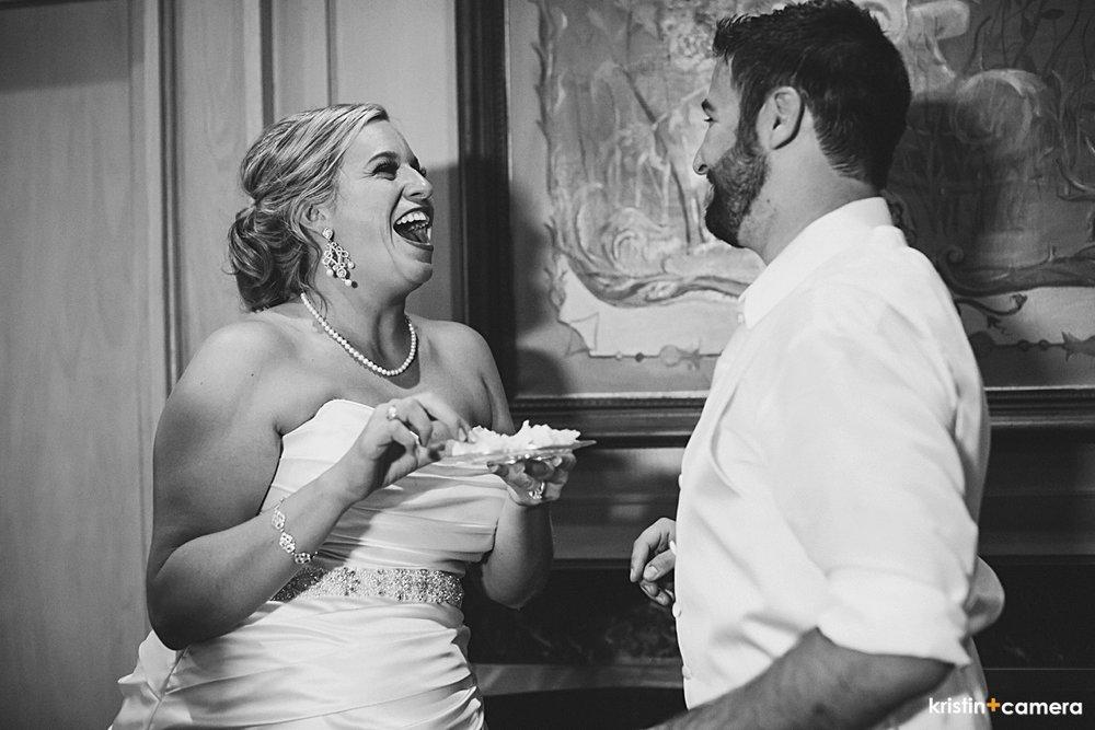 Lubbock-Wedding-Photographer-0055-Graft-Boyd.JPG