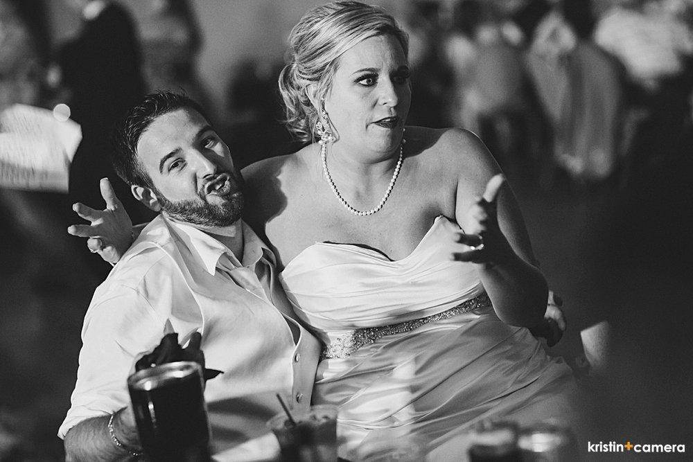 Lubbock-Wedding-Photographer-0053-Graft-Boyd.JPG