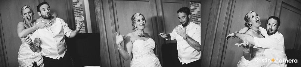 Lubbock-Wedding-Photographer-0057-Graft-Boyd.JPG