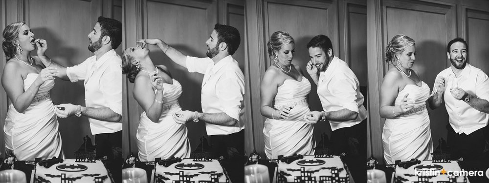 Lubbock-Wedding-Photographer-0056-Graft-Boyd.JPG