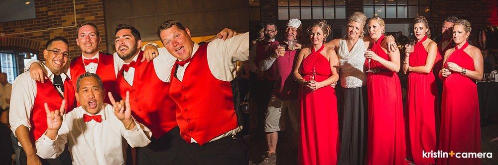 Lubbock-Wedding-Photographer-0058-Graft-Boyd.JPG
