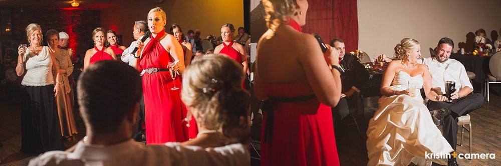 Lubbock-Wedding-Photographer-0061-Graft-Boyd.JPG