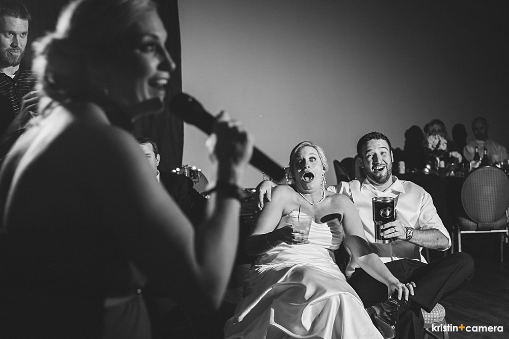 Lubbock-Wedding-Photographer-0062-Graft-Boyd.JPG