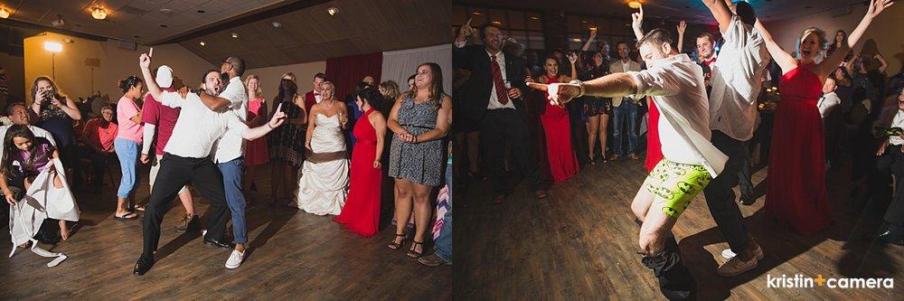 Lubbock-Wedding-Photographer-0064-Graft-Boyd.JPG
