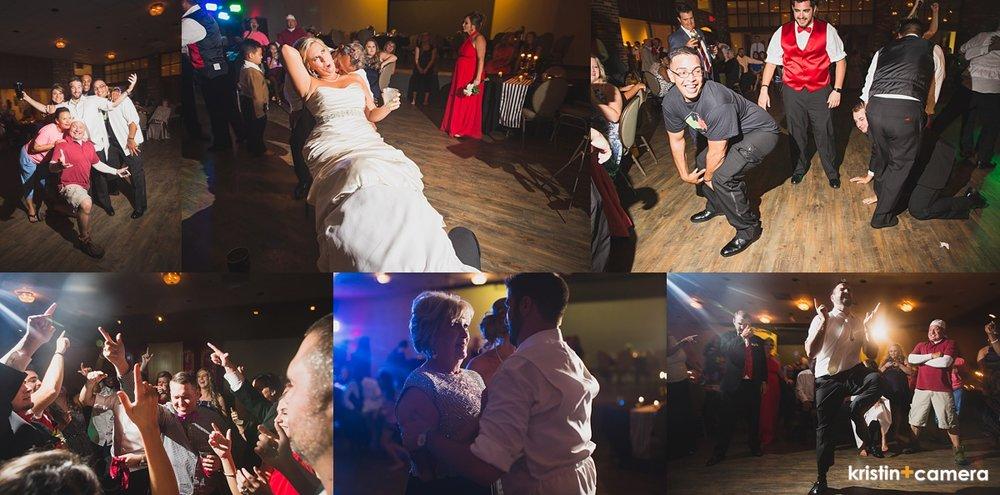 Lubbock-Wedding-Photographer-0066-Graft-Boyd.JPG