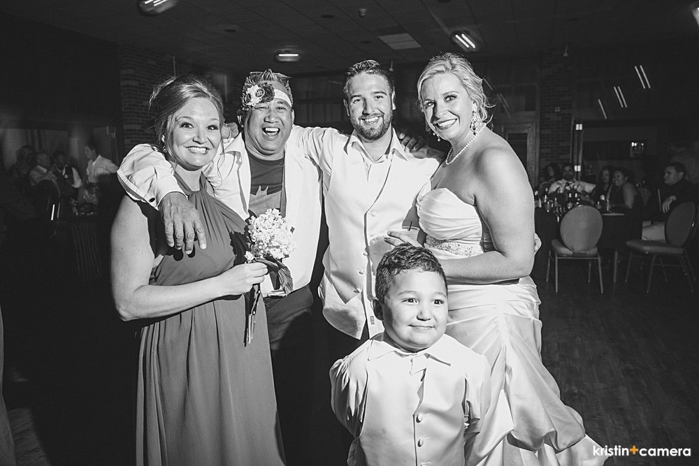 Lubbock-Wedding-Photographer-0068-Graft-Boyd.JPG