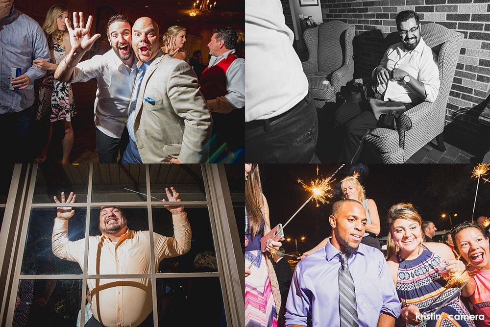 Lubbock-Wedding-Photographer-0069-Graft-Boyd.JPG