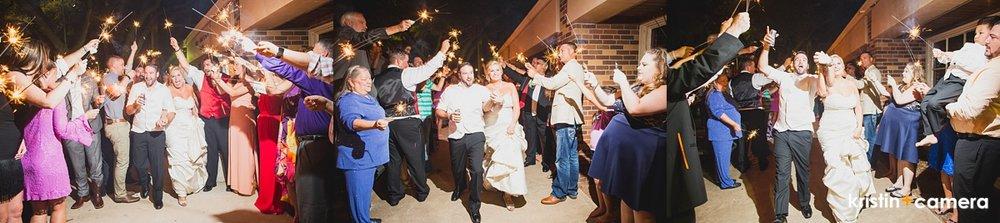 Lubbock-Wedding-Photographer-0070-Graft-Boyd.JPG