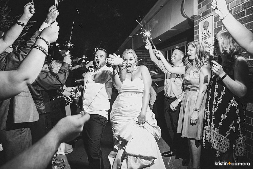 Lubbock-Wedding-Photographer-0071-Graft-Boyd.JPG