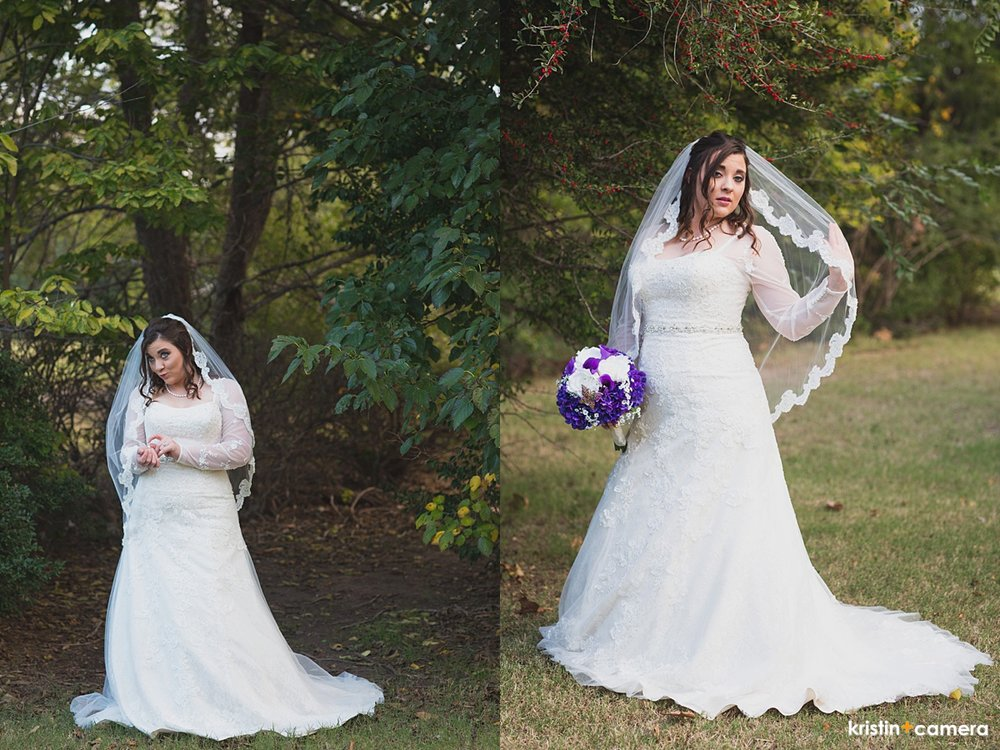 Lubbock Wedding Photographer