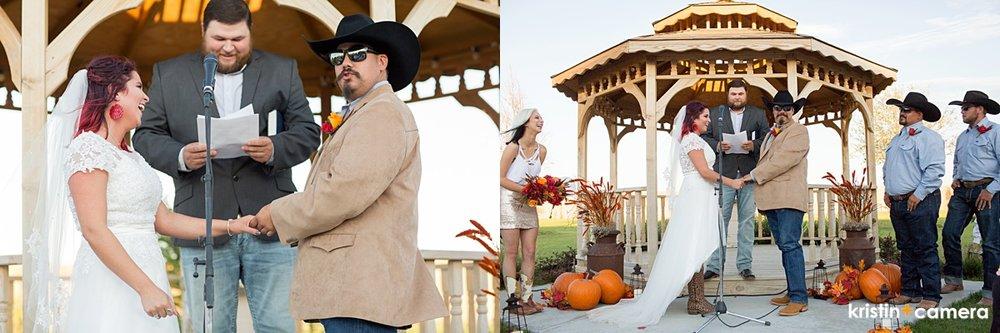 Lubbock Wedding Photographer