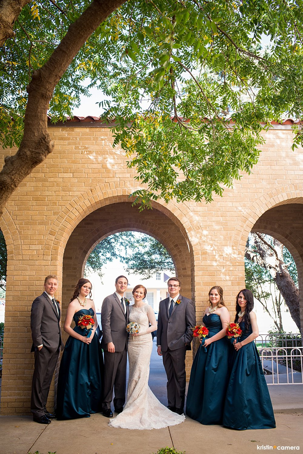 Lubbock-Wedding-Photographer00032.JPG