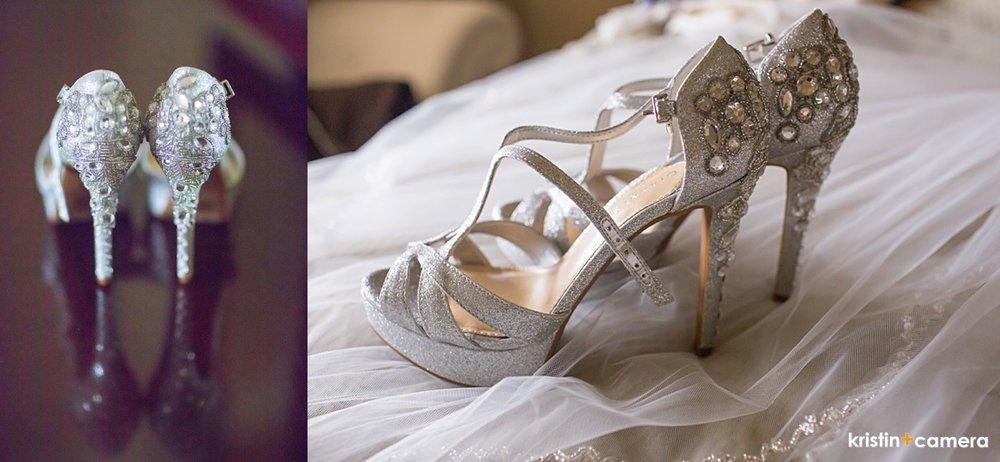 Lubbock_Wedding_Photographer_00933.JPG