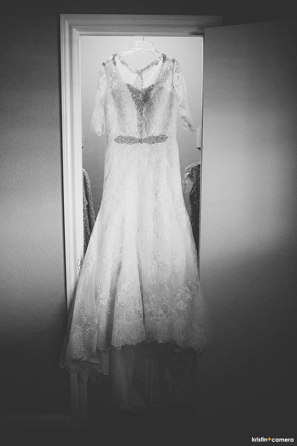 Lubbock_Wedding_Photographer_00935.JPG