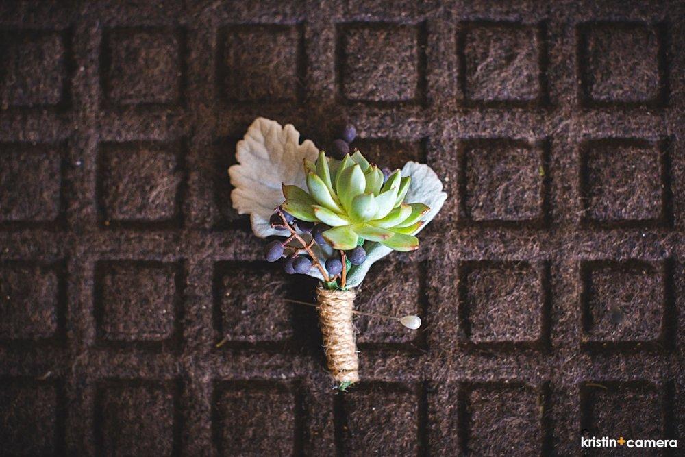 Lubbock_Wedding_Photographer_00945.JPG