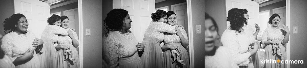 Lubbock_Wedding_Photographer_00956.JPG