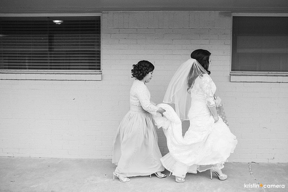 Lubbock_Wedding_Photographer_00960.JPG