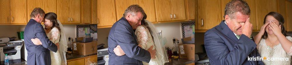 Lubbock_Wedding_Photographer_00961.JPG