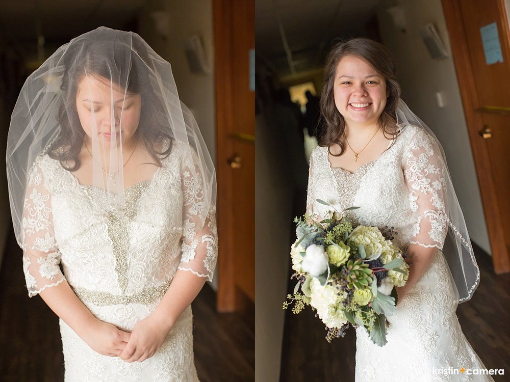Lubbock_Wedding_Photographer_00963.JPG