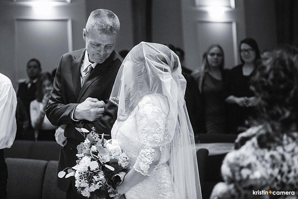 Lubbock_Wedding_Photographer_00967.JPG