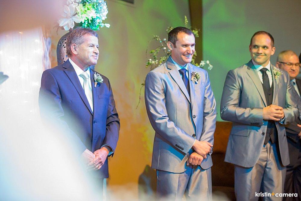 Lubbock_Wedding_Photographer_00968.JPG