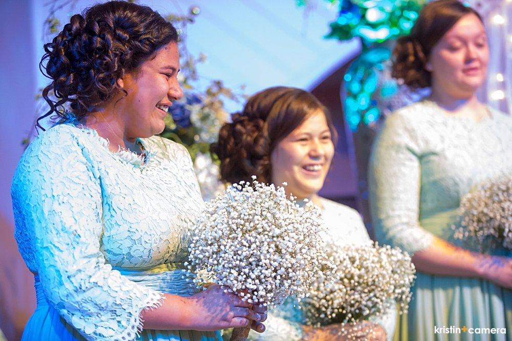 Lubbock_Wedding_Photographer_00971.JPG