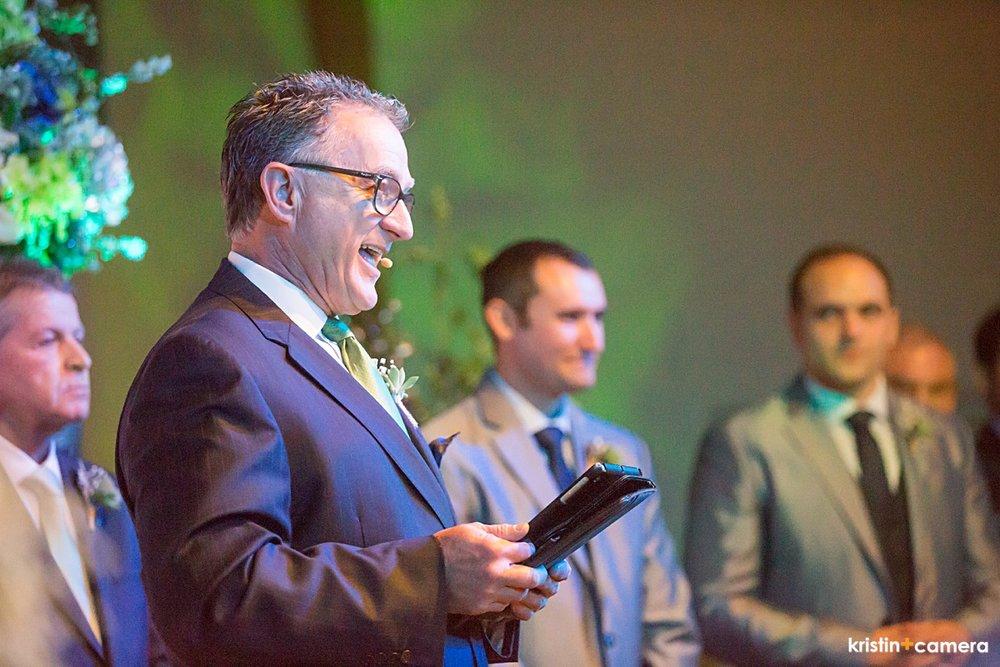 Lubbock_Wedding_Photographer_00972.JPG