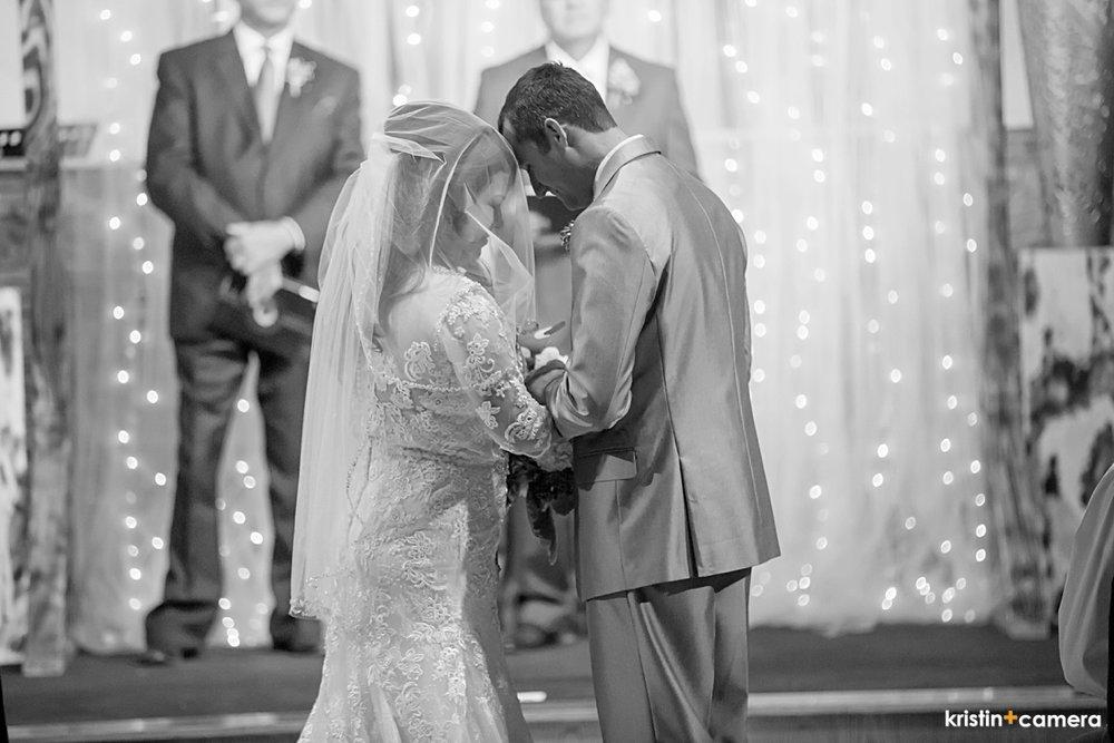 Lubbock_Wedding_Photographer_00973.JPG